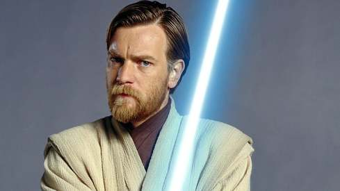 Is Ewan McGregor returning as Obi Wan Kenobi for a Disney show?