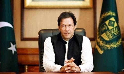 ایک سال بعد عمران خان کہاں کھڑے ہیں؟