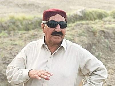 BNP-M leader among four gunned down in Khuzdar
