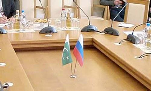 قریب آتے آتے روس پاکستان سے دُور کیوں ہوگیا؟