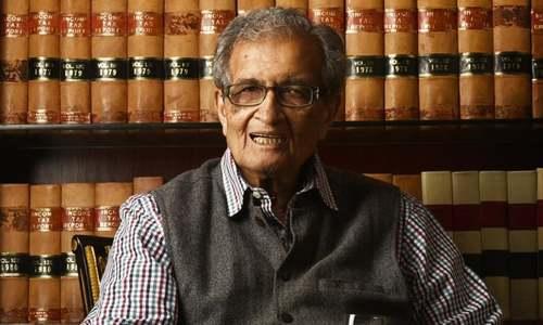 'بھارتی شہری ہونے کے ناطے کشمیر سے متعلق حکومتی فیصلے پر بالکل فخر نہیں'