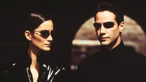Matrix 4 is officially a go and Keanu Reeves will return as Neo