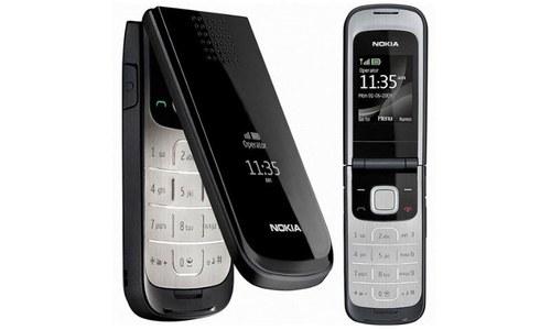 نوکیا کا ایک اور پرنا فون نئی شکل میں واپسی کے لیے تیار