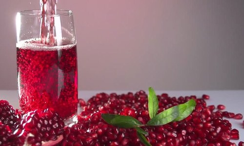 یہ مشروب ہارٹ اٹیک اور فالج سے بچانے کے لیے انتہائی مفید