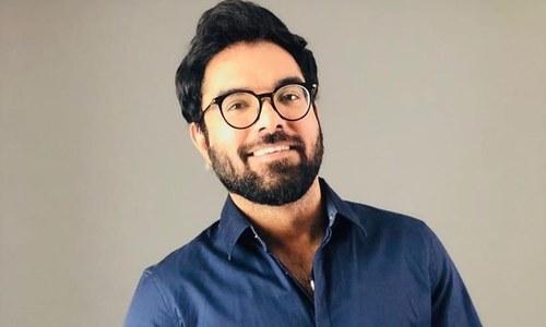 کشمیریوں کے مقابلے میں بھارتی مداح اہم نہیں، یاسر حسین