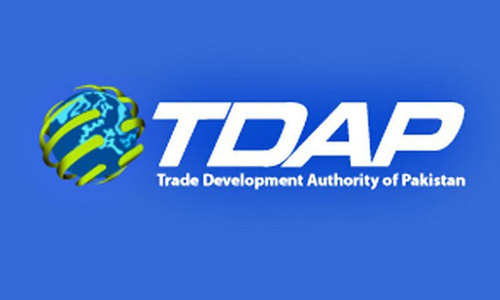 Trade Development Authority of Pakistan being reformed to boost exports
