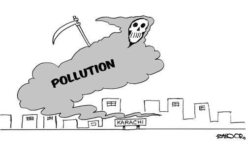 Cartoon: 24 August, 2019