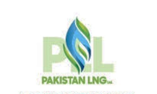 Pakistan LNG Limited replaces its top manager