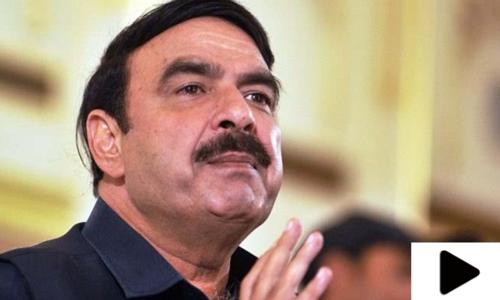 'بھارت کا آزاد کشمیر پر حملہ کرنا اعلان جنگ ہوگا'
