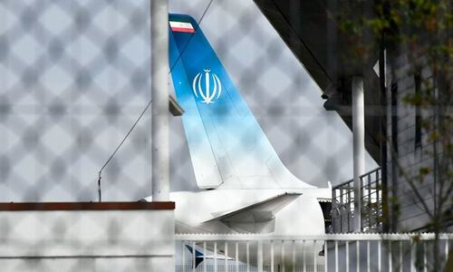 ایرانی وزیر خارجہ کی جی-7 سربراہی اجلاس میں ڈرامائی شرکت