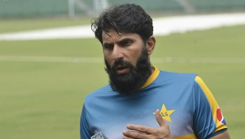 Misbah could be the man who carries Pakistan in the right direction as the first selector-cum-head coach
