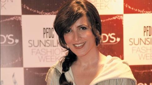 Life & Style editor, Nadia Faisal passes away