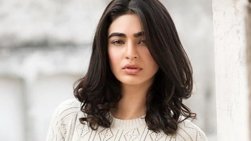 Saheefa Jabbar calls out lack of professionalism in Pakistan's fashion industry