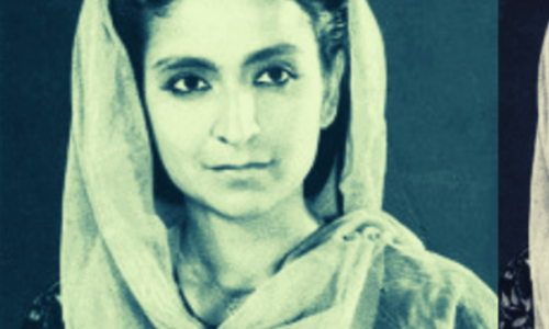 Amrita Pritam at 100: Political, progressive and a true pioneer