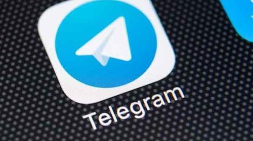 After Facebook, Telegram secretly plans 'Gram' cryptocurrency