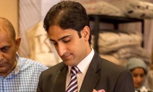 Srinagar mayor placed under house arrest following comments on occupied Kashmir