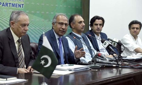 Under-fire govt beats retreat on GIDC amnesty