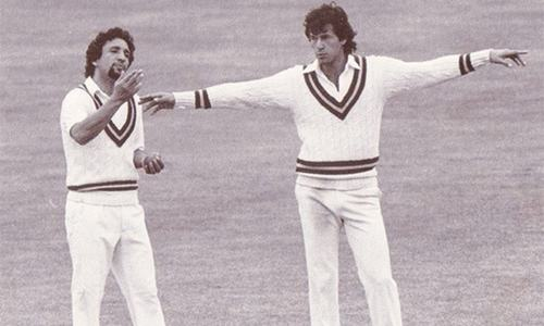 'One of the greatest leg spinners of all time': PM Imran pays tribute to deceased Abdul Qadir