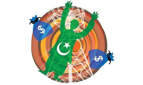 Committee begins work to probe circular debt