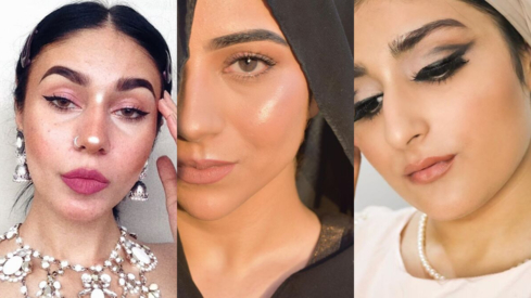 Hang on to summer with these top 5 make up trends