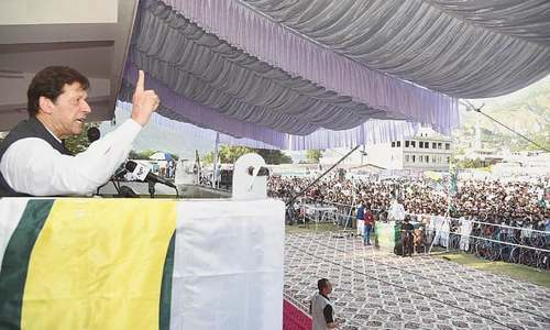 Atrocities in held Kashmir to fan extremism: PM