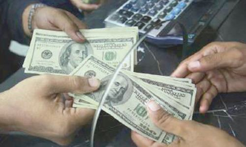 Remittances decline 8pc in July-August
