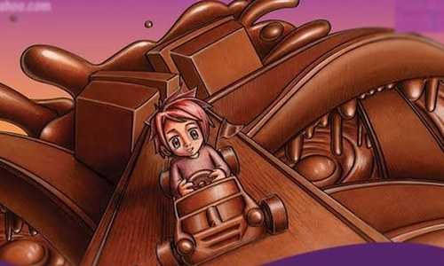 کیا آپ جانتے ہیں چاکلیٹ برینڈ کا گانا 'کتنا مزہ آئے رے' کس گلوکار نے گایا؟
