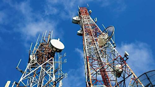 Five years to 5G, says PTA