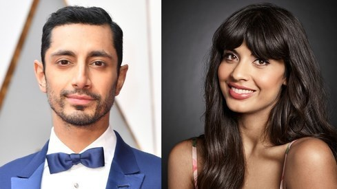 Riz Ahmed, Jameela Jamil opt out of Gates Foundation ceremony over award to Modi