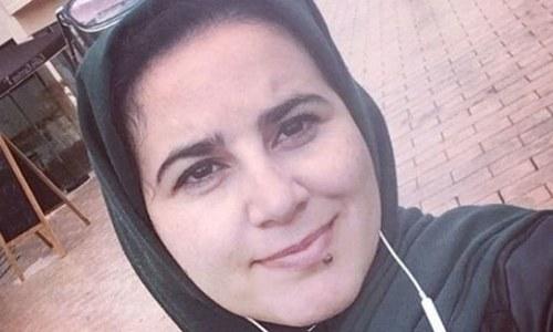 مراکش: اسقاط حمل کے الزام میں گرفتار خاتون صحافی کے ٹرائل کا آغاز
