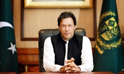 مکانات کی تعمیرات میں تیزی کیلئے وزیراعظم کا چینی صنعتوں کی پاکستان منتقلی پر زور