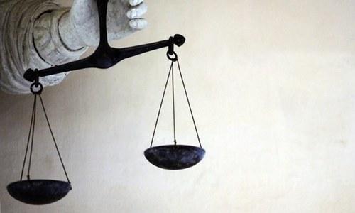 سپریم کورٹ: سیالکوٹ کے دو بھائیوں کے قاتلوں کی سزائے موت 10 سال قید میں تبدیل