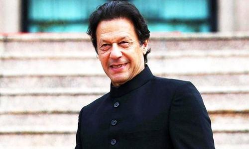 وزیر اعظم 27ستمبر کو اقوام متحدہ کی جنرل اسمبلی سے خطاب کریں گے