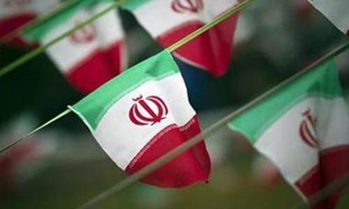 ایران نے اتحادیوں کیساتھ مل کر سعودی عرب کو خطے میں اکیلا کردیا؟