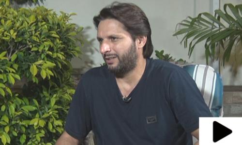 'مقبوضہ کشمیر میں انسانیت کا خون بہایا جا رہا ہے'