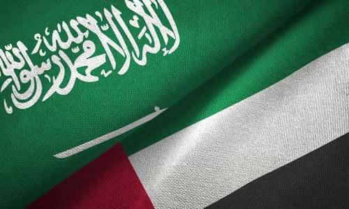 'کشمیر امہ کا مسئلہ نہیں' کا بیان سعودی عرب نے نہیں امارات نے دیا، زلفی بخاری