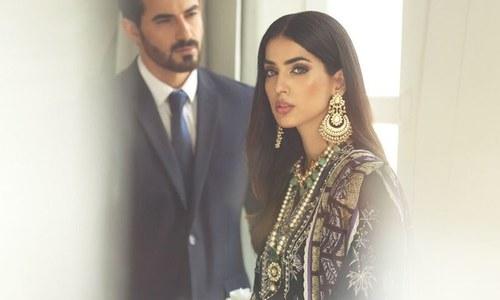'جتنی ایک پاکستانی کی تنخواہ، اتنے میں خواتین کا صرف ایک جوڑا'