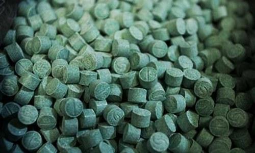 کینسر کا سبب بننے کا خدشہ، ڈریپ کا زینٹیک سمیت دیگر ادویات واپس منگوانے کا حکم