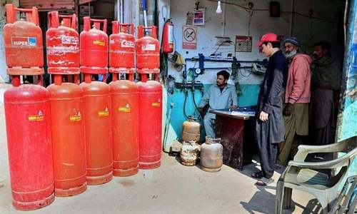 Petrol, diesel prices left unchanged to 'offset expected increase' next month