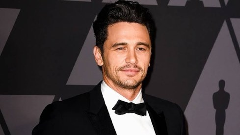 Two women are suing James Franco for sexual exploitation