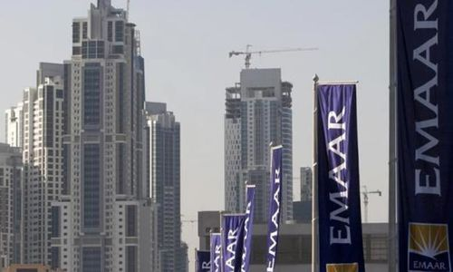 Pakistani nationals emerge as third largest investors in Dubai's real estate market