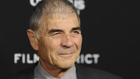 Breaking Bad star Robert Forster passes away