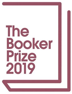 LITBUZZ: THE BOOKER PRIZE CATCH-UP