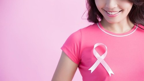 Generation shares essential information on how to self-examine for breast cancer