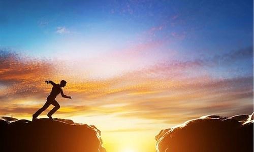 انسان کی زندگی میں آنے والی کئی مشکلات کے آسان حل