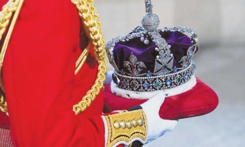 نرینہ اولاد نہ ہونے پر بادشاہ نے غلام کو پالا اور بادشاہ بنادیا