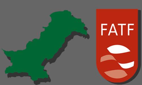 ایف اے ٹی ایف کیا ہے اور پاکستان کی معیشت سے اس کا کیا تعلق ہے؟