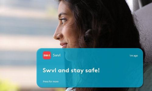 Tech start up SWVL aims to invest $25 million in Pakistan this year