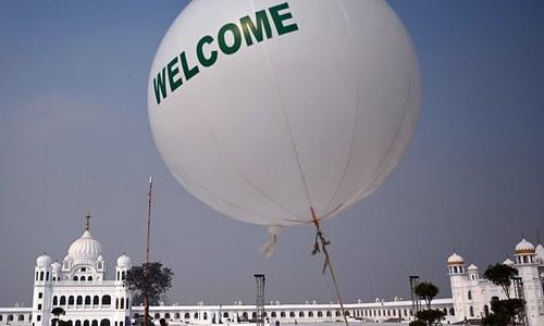 سفارتی جادو کی جھپی: سبھی خوش بس بھارت ناخوش، لیکن کیوں؟