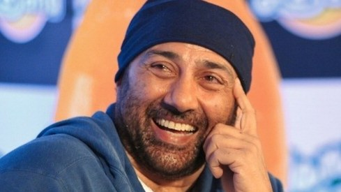 Sunny Deol will be in Pakistan today to attend Kartarpur Corridor's inauguration